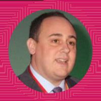 dr-alvaro-pinto